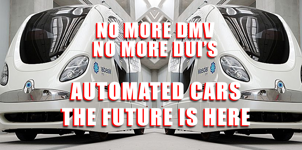 Automated-Cars-The-Future-is-Here.jpg