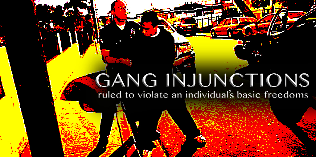 Gang-Injunctions.jpg