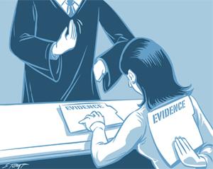 Hiding-Evidence.jpg