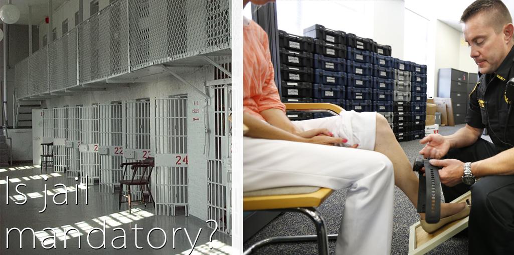 Jail-sentance-mandatory.jpg