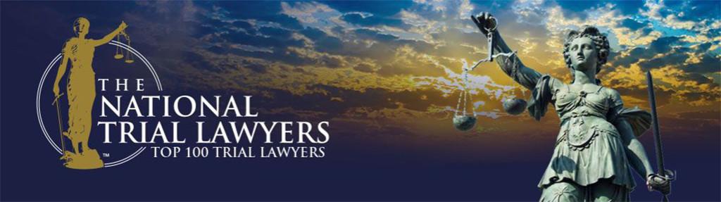 Top-100-Trial-Lawyer-4-1024x287