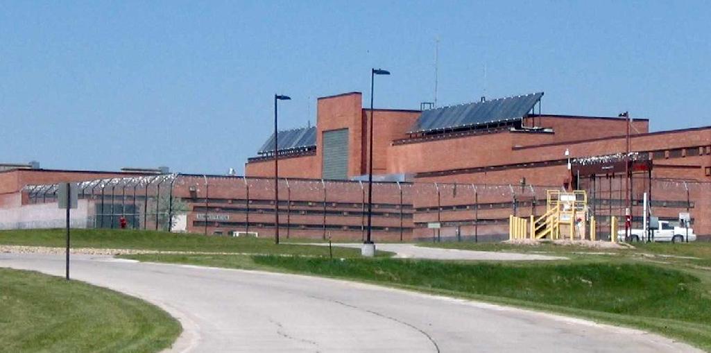 Wyoming-Prison.jpg